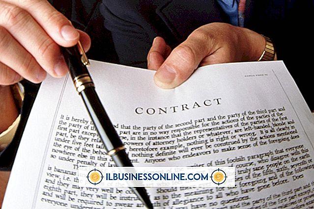 Kategori Reklam pazarlama: Satıcı Rekabet Etmeyen Anlaşma