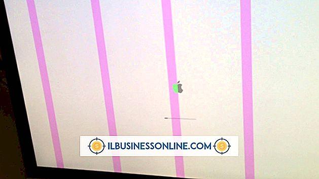 reclame marketing - Hoe een verticale lijn op een Mac te typen