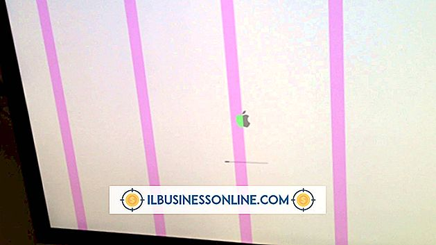 Reklam pazarlama - Mac'te Dikey Çizgi Nasıl Yazılır