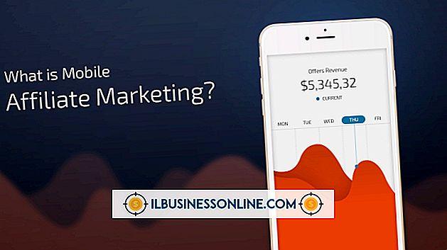 Kategori Reklam pazarlama: İşyeri Pazarlaması Nedir?