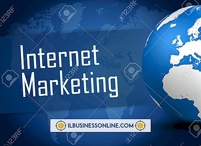 Great Internet Marketing Tips