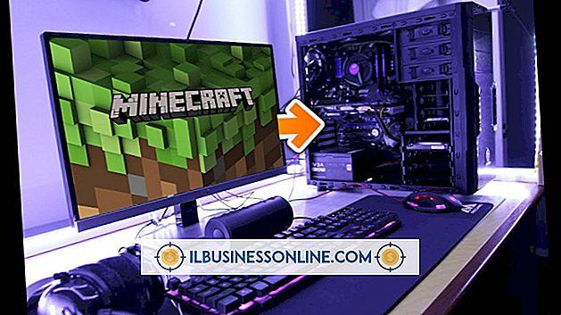 ¿Cuál es la CPU de escritorio más rápida del mercado?