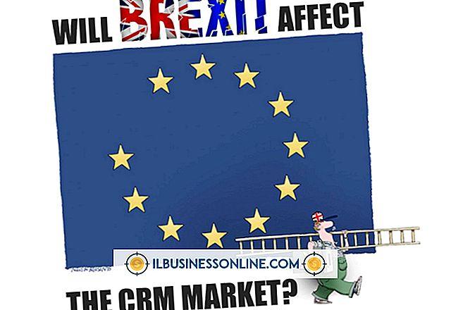 小売市場におけるCRMの効果