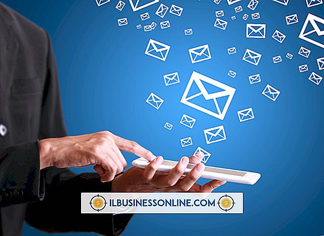 Kategori pemasaran iklan: Standar Industri Pemasaran Email