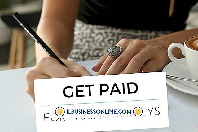 श्रेणी विज्ञापन विपणन: अपने ब्लॉग के लिए कानूनी रूप से भुगतान करने के तरीके