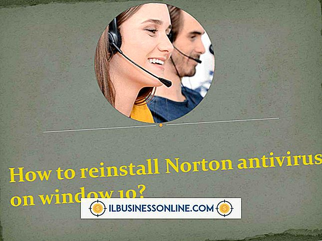 Werbung & Marketing - So deinstallieren Sie Norton Antivirus