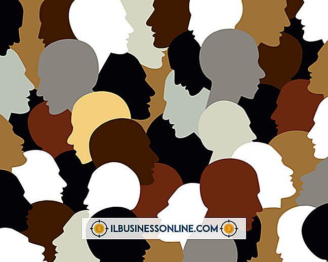 Kategori Reklam pazarlama: Etnografik Araştırma Pazarlaması Nedir?