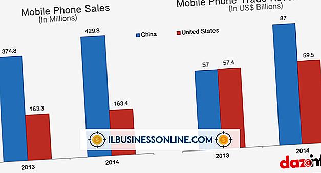カテゴリ 広告とマーケティング: 携帯電話のマーケティング戦略