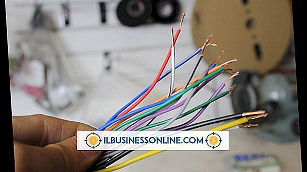 Was sind die Nachteile von Werbung auf Kabel-Vs?  Radio?