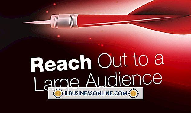 Categoría marketing publicitario: Ejemplos de publicidad por encima de la línea