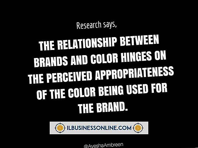 Kategori reklame og markedsføring: Eksempler på forholdet mellem medier og reklame
