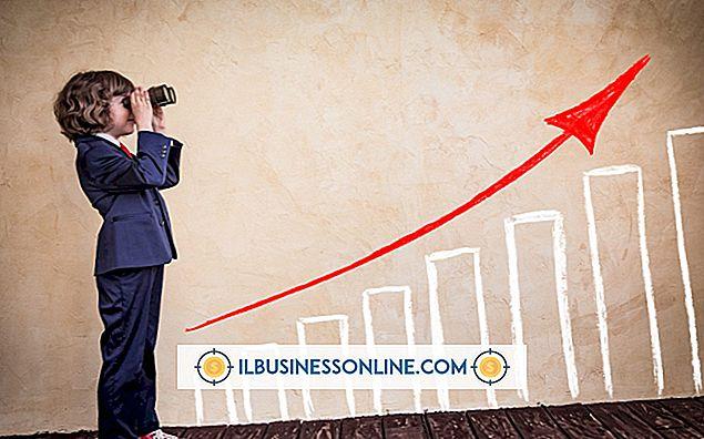 Acerca de cómo valorar un negocio