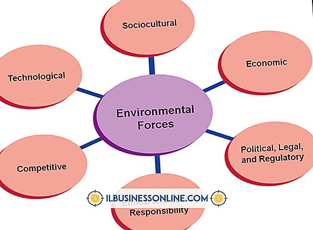 カテゴリ 広告とマーケティング: マーケティング活動に及ぼす外国のマーケティング環境の影響