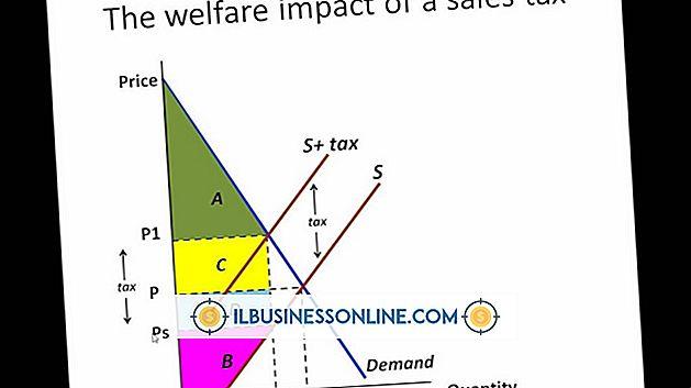 Efectos de la publicidad en los volúmenes de venta