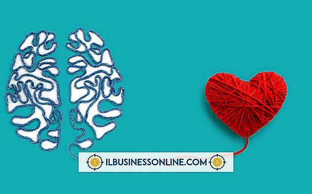 Kategori reklame og markedsføring: Virkningerne af emotionel markedsføring