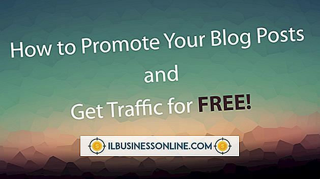 Slik genererer du trafikk på Blogspot Blogger