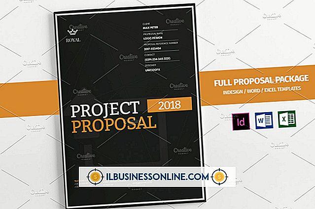 Categoría marketing publicitario: Cómo escribir una propuesta sobre la introducción y comercialización de productos de panadería