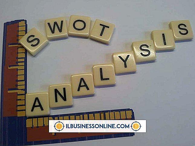 Bagaimana Penggunaan Analisis SWOT & Analisis Lima Kekuatan Memperkaya Proses Perencanaan Strategis?