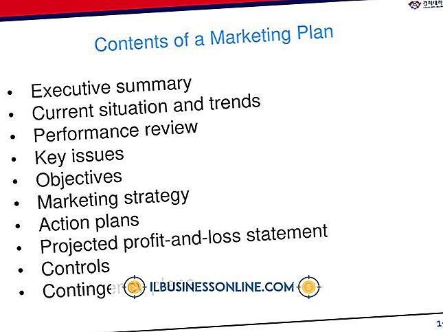 Kategori Reklam pazarlama: Pazarlama Planlamasında Farklı Perspektifler Nelerdir?