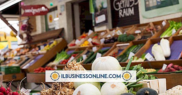 श्रेणी विज्ञापन विपणन: अच्छा स्थानों के लिए एक अप्रेंटिस व्यापार बाजार