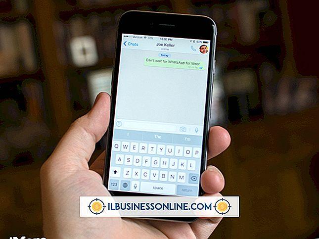 Kategoria Marketing reklamowy: Jak korzystać z iPhone'a IMG Saver