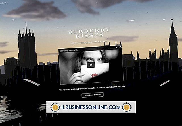 Categoría marketing publicitario: Enfoques de venta dura y venta suave en publicidad