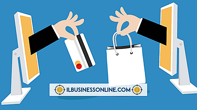 Ideas de la tienda de comercio electrónico