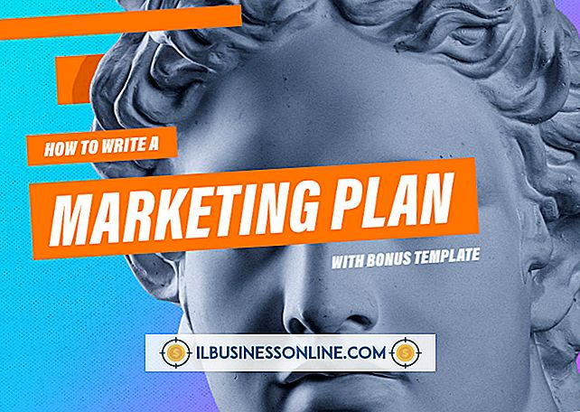 หมวดหมู่ การโฆษณาและการตลาด: วิธีการเขียนแผนการตลาดสำหรับธุรกิจมัณฑนากร