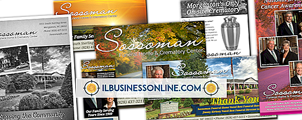 Funeral Home Advertising Solutions