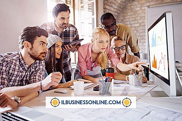 Kategoria Marketing reklamowy: Przykłady zmiany oblicza marketingu