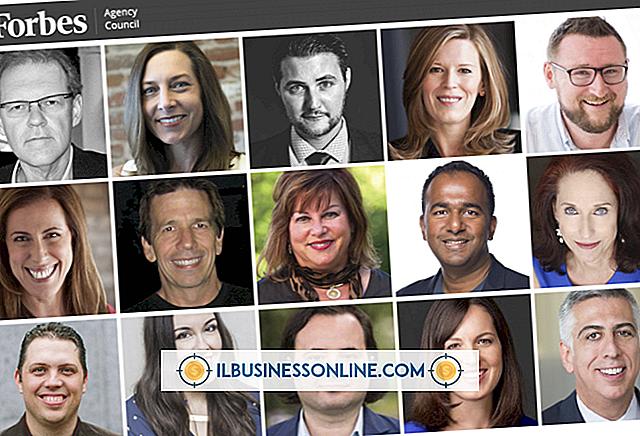 Categoría marketing publicitario: Maneras de mejorar una agencia de publicidad