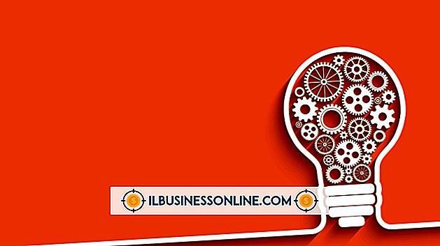 Werbung & Marketing - Was sind einige der einzigartigen Herausforderungen, denen sich ein neues Produktentwicklungsunternehmen stellen muss?