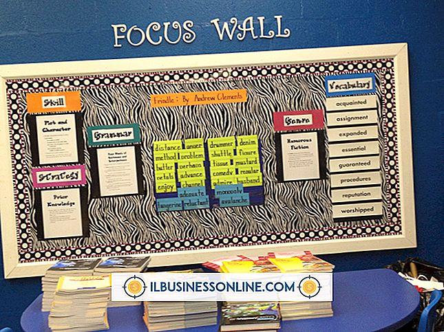 กระดานสนทนาของ Focus Group กระดานสนทนาคืออะไร?
