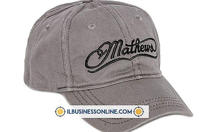 Hvad er grå hat markedsføring?
