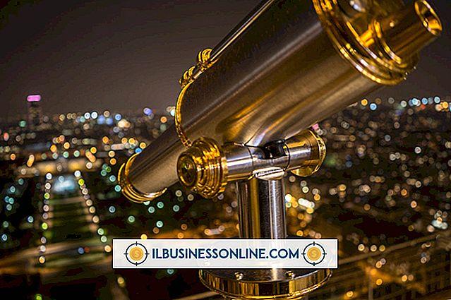 reclame marketing - Soorten marketingonderzoek met voorbeelden