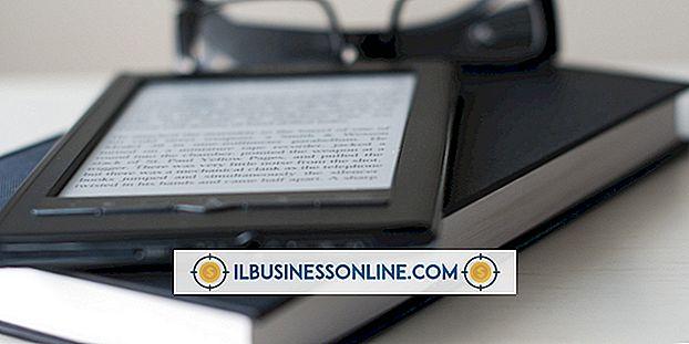 Werbung & Marketing - Einzigartige Möglichkeiten, Bücher offline zu veröffentlichen