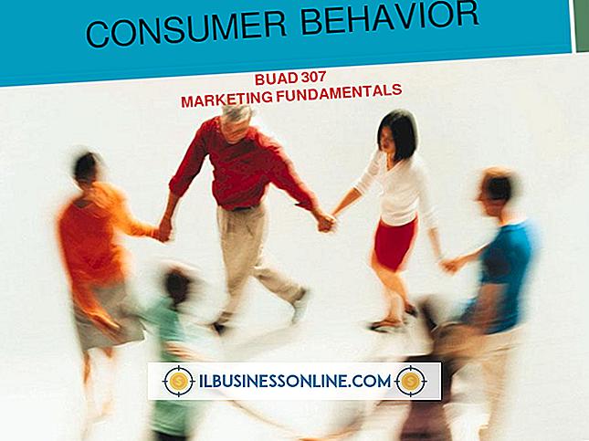 विज्ञापन के माध्यम से उपभोक्ता व्यवहार को कैसे बदलें