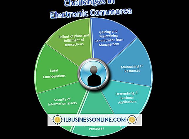 marketing publicitario - Los tipos de obstáculos que se enfrentan en una evaluación estratégica