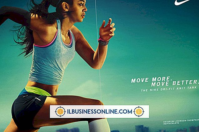 उपभोक्ता विज्ञापन के उदाहरण