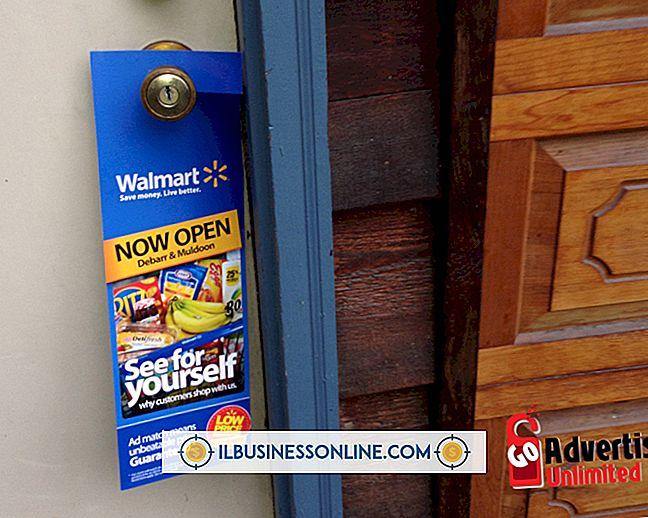 Fakta tentang Iklan Gantungan Pintu
