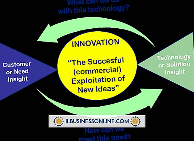Jak zdobyć udział w rynku dzięki zrozumieniu potrzeb konsumentów