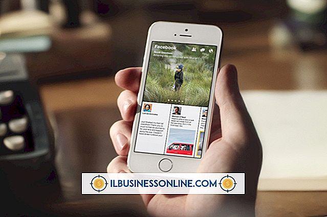 विज्ञापन विपणन - वीडियो फेसबुक के साथ संगत अपलोड करता है