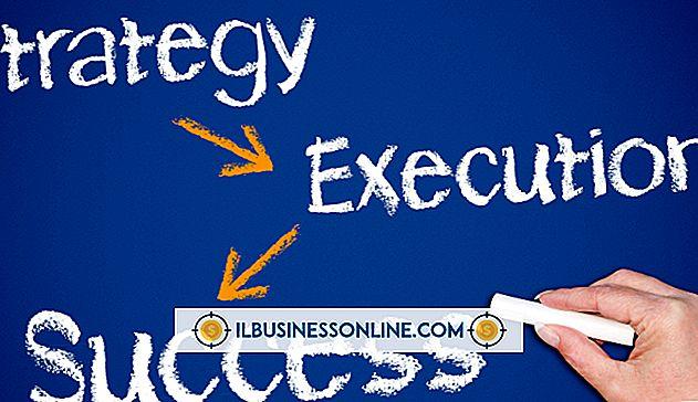 Kategorie Werbung & Marketing: Direktmarketing-Umsetzung, Planung und Strategie