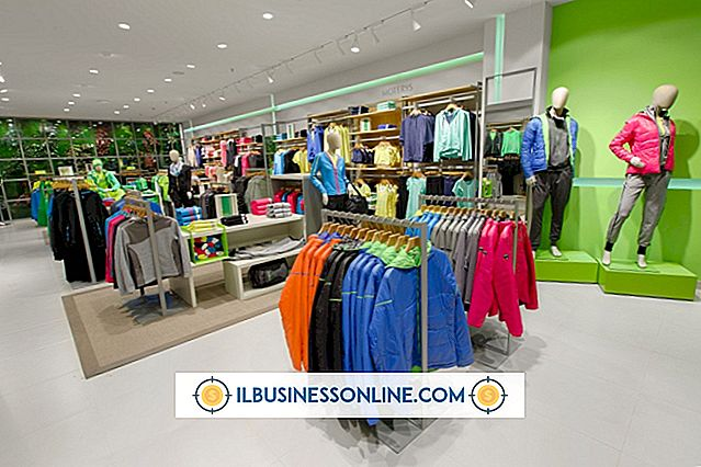 Sposoby, w jakie sklepy detaliczne kupują konsumenci