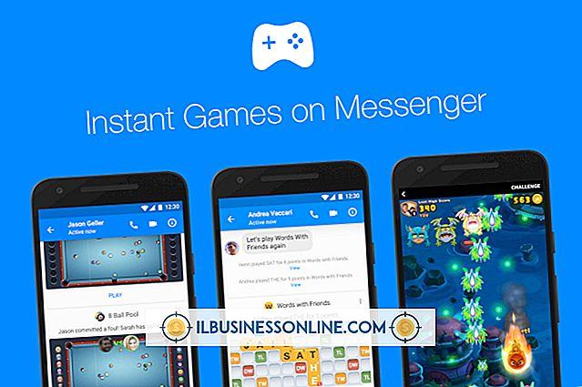 श्रेणी विज्ञापन विपणन: मैं अपने फेसबुक फ़ीड पर दिखाने के लिए अपने खेल कैसे प्राप्त करूं?