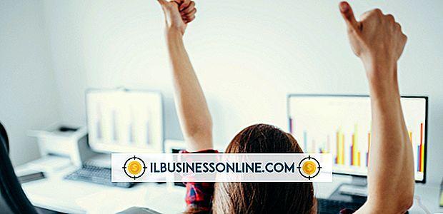 publicidade e marketing - Tipos de promoções de vendas