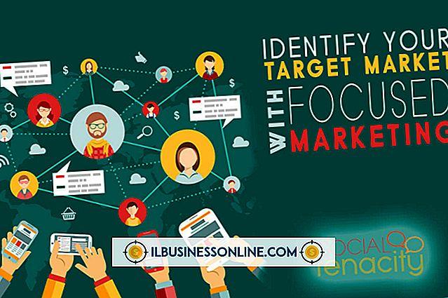 Kategoria Marketing reklamowy: Jak zaspokajać potrzeby rynku docelowego