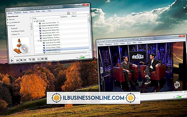 Kategori pemasaran iklan: Cara Menggunakan VLC Media Player untuk Menemukan Semua File Musik & Video Anda