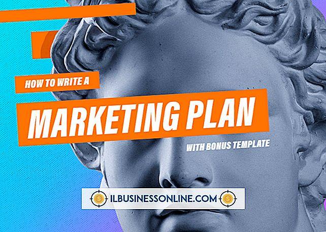 Jak napisać specyfikację marketingową
