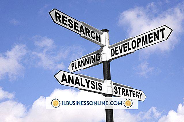 อะไรคือข้อเสียของการวัดเชิงคุณภาพเมื่อทำการวิจัยการตลาด?
